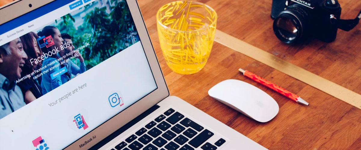 Por qué apostar por Facebook Ads para llegar a tu público más cercano