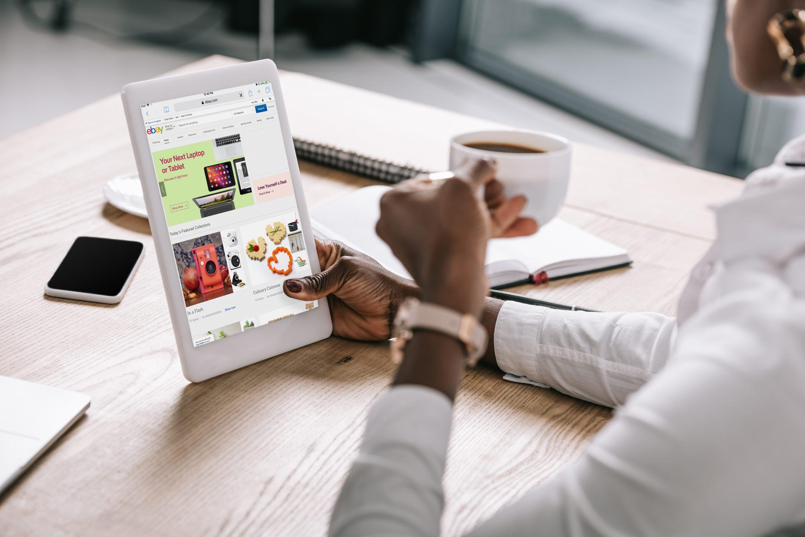 Publicidad digital ¿Por qué recomendamos unirla con la offline?